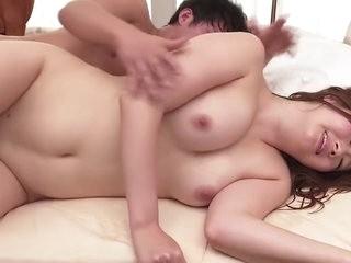 Japan-Sex-Video.com