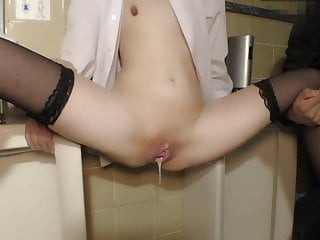 JapanTeenHD.com