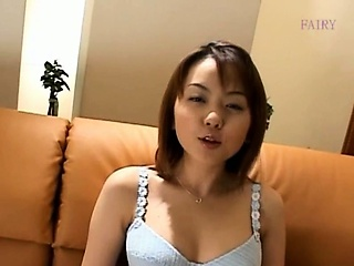 cunt opening from Tokyo 18 years old