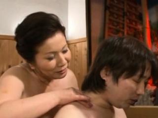 Hotty gets cum-hole ruptured hard