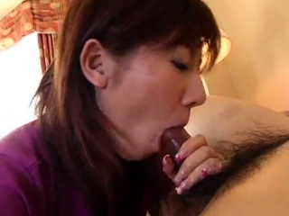 Miserable asian cumshot compilation vol 1 japanese asian