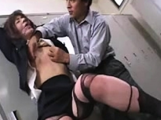 Mao 01 Beautiful Japanese PornStar
