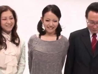 Japanese Tv Porn Guess Not Nude Body For Your Family 2