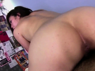 Japanese maid porn starring - More at JavHD.net