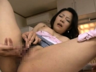 Hardcore japanese fucking act wide a sexy sweetheart