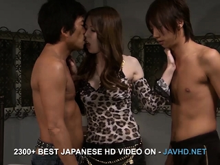 Japanese porn compilation - Especially be beneficial to you! PMV Vol.23