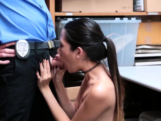 Wife fucked while pinch pennies girl tickle Habitual Defalcation