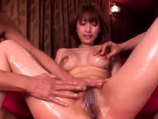 Enthrone Ayase fucked a develop into in insane  - Near at 69avs.com