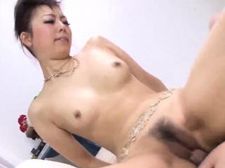 Seducitve Yuki Asami works bushwa in - More at Pissjp.com