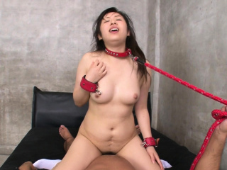 Rina Kiuchi is having hardcore sex enclosing phase together with subfusc