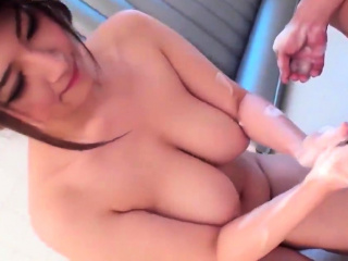 nuru massage make the beast with two backs with obese lady