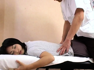 Reality Kings Sensual massage increased by happy end