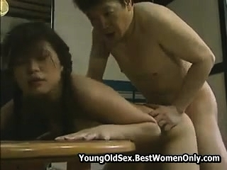 Japanese Asian Catholic Sexual Love For Stepdad