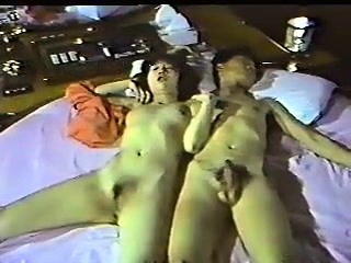 Asian japanese mature in anal law