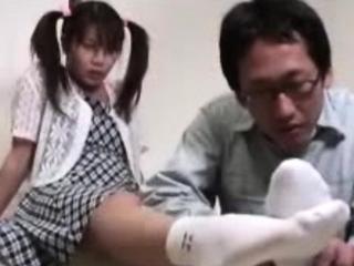 Sharon Lee asian unworthy fetish pornstar riding cock
