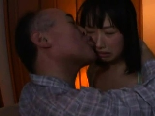 Diminish be proper of Hardcore Sex movies foreigner Japanese Femdom Videos