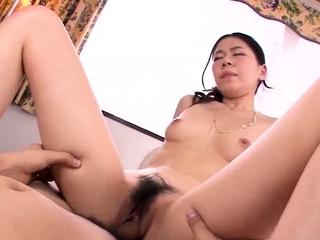 Kei Akanishi seduced by her step so - More at 69avs.com