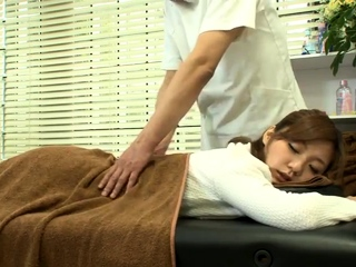 Foot Fetish Massage and Carnal knowledge
