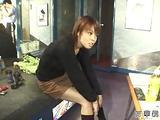 HD Asian video